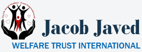 Jacob Javed Welfare Trust International